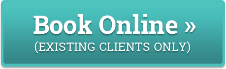 Book Online - Existing Clients Only